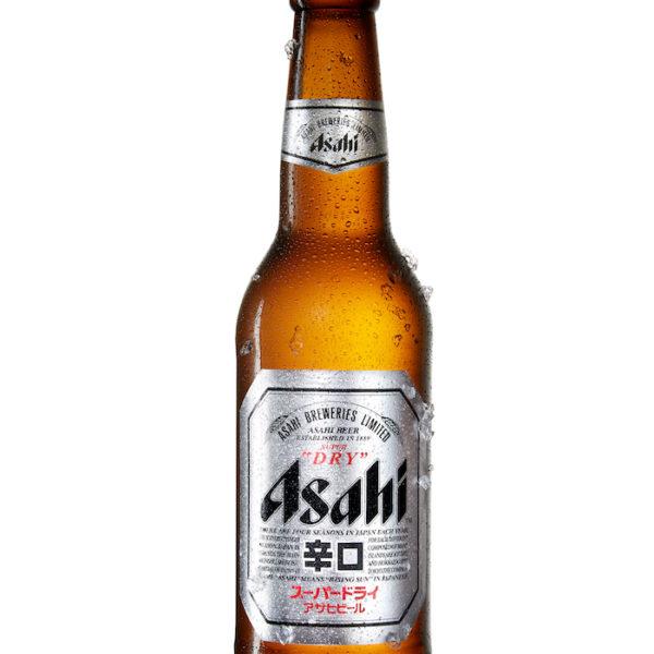 Bière brewdog tokyo - pub sportif paris_vincennes