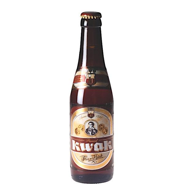 Bière Belge kwak vente à emporter au pub la tete a l envers