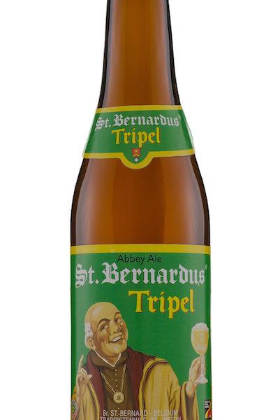 Bière St Bernardus - Bar sportif paris vincennes